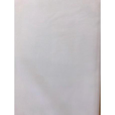 Tissu « Idéal » Blanc