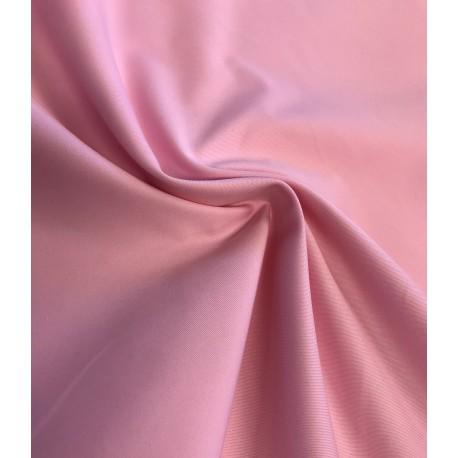 Tissu « Idéal » Rose