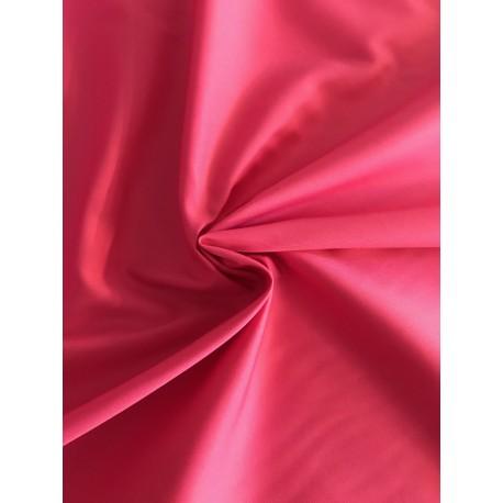 Tissu « Idéal » Fuchsia
