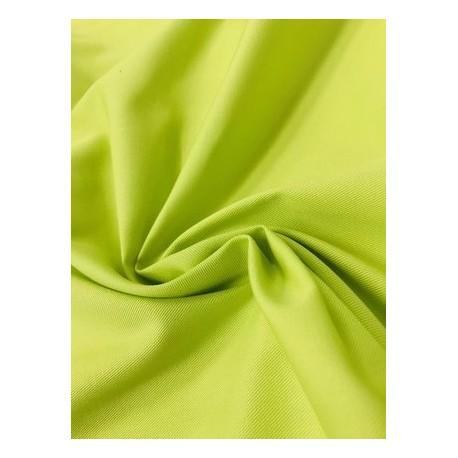 Tissu « Idéal » Vert grany