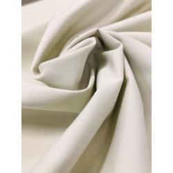 Tissu « Idéal » Mastic x 50cm