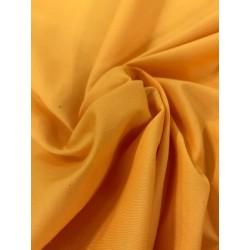Tissu « Idéal » Maïs x 50cm