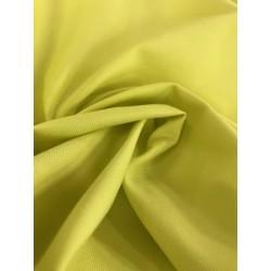 Tissu « Idéal » Lemon x 50cm