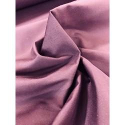 Tissu « Idéal » Iris x 50cm