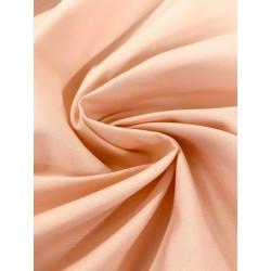 Tissu « Idéal » Nude x 50cm