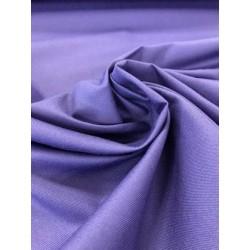 Tissu « Idéal » Glycine x 50cm