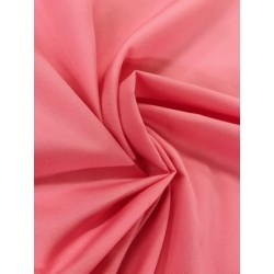 "Tissu ""Ideal"" Malabar x 50cm"