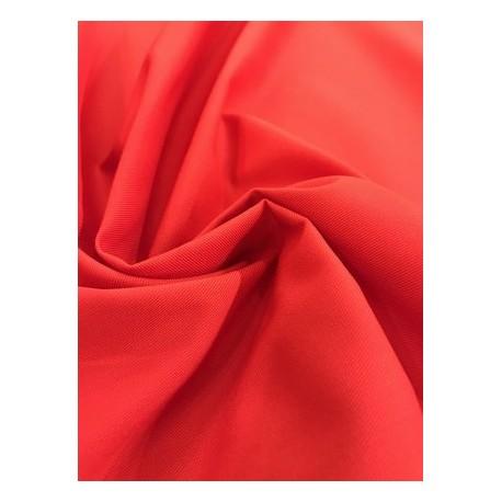 Tissu « Idéal » Hibiscus x 50cm
