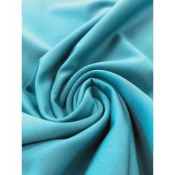 Jersey Milano Bleu x 50cm