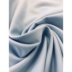 Jersey Milano Bleu clair x 50cm