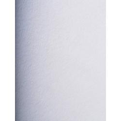 Feutrine blanche x 50cm