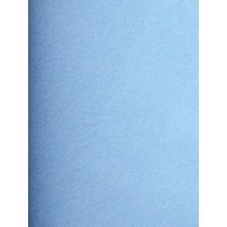 Feutrine bleu ciel x 50cm