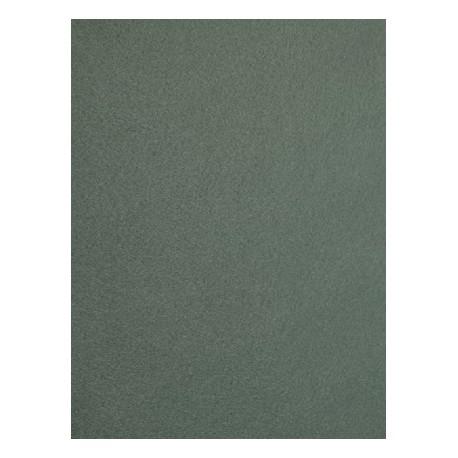 Feutrine gris x 50cm