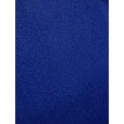 Feutrine bleu roi x 50cm
