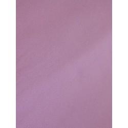 Feutrine lila x 50cm