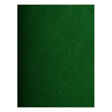 Feutrine vert sapin x 50cm