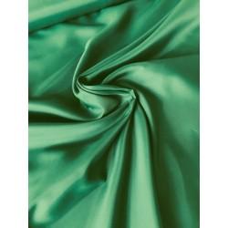 Doublure antistatique vert sapin x 50cm