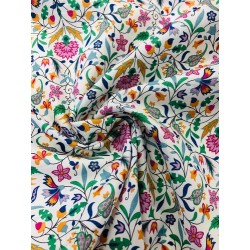 Tissu liberty Tana Lawn x 50cm