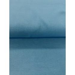 Bord côte bleu pétrol x 50cm
