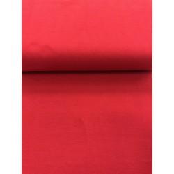 Bord côte rouge x 50cm