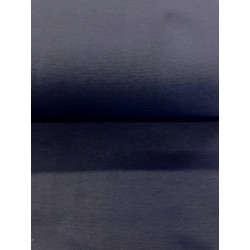Bord côte bleu marine x 50cm