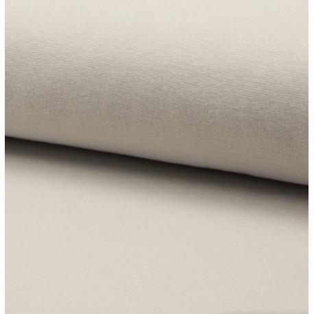 Bord côte beige x 50cm