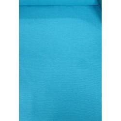Bord côte bleu azur x 50cm