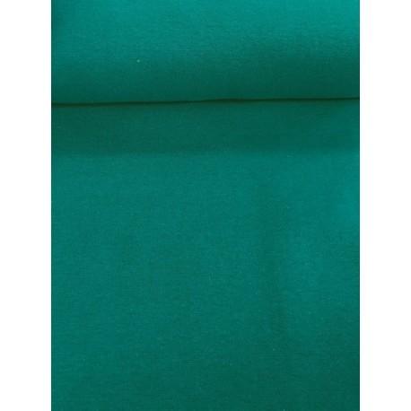 Bord côte bleu canard x 50cm