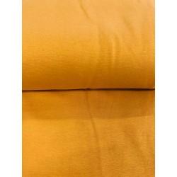 Bord côte moutarde x 50cm