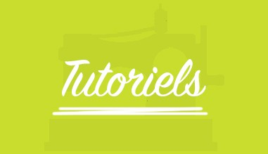 Tutoriels, DIY et Astuces